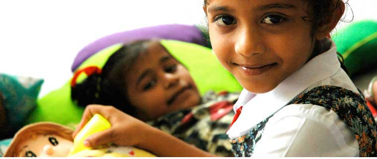 Save childrens life give hope childrenaid be a protagonist of site navigation ccuart Gallery
